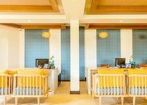 Avani kalutara reception 05 interior design a designstudio