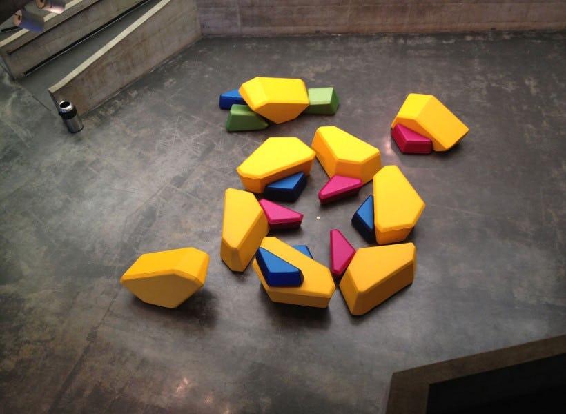 Kaleidoscape 05 820x600