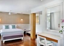 Avani kalutara bedroom 06 interior design a designstudio