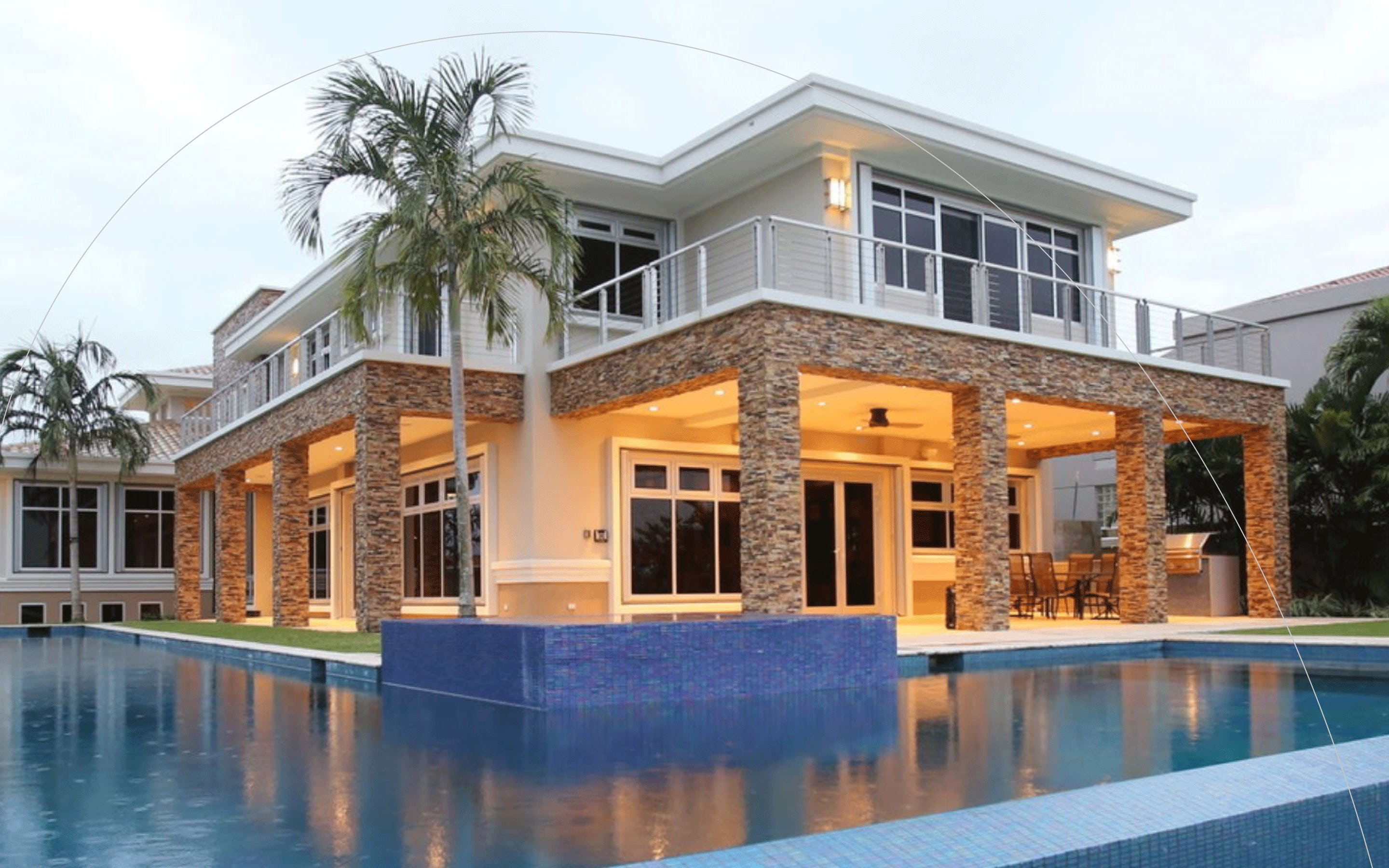 01 rim talo verde executive home
