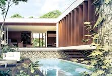Piliyandala residence 04