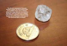 20150826 mineral myths narratives edited page 034