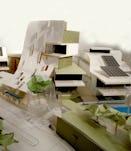 121112 living city model 4