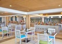 Avani kalutara all day dining 02 interior design a designstudio