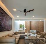 Nawala residence 122 w