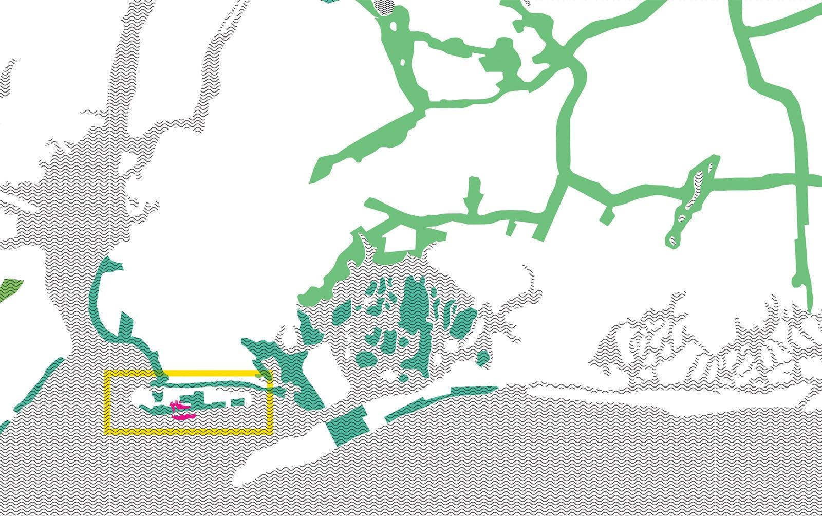 535b43d7 ab9b 464a a053 ddfde3240c3c%2fbryanmaddock coney newyork