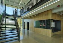 Modus studio valley springs high school 0111