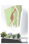 Site plan composit
