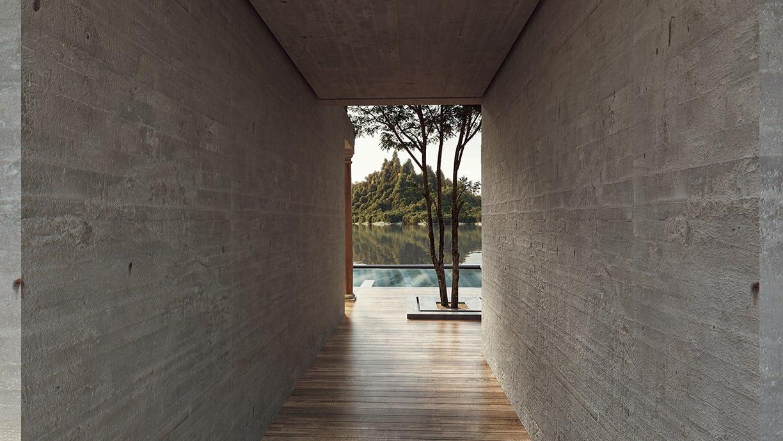 Boralesgamuwa house architecture sri lanka 03