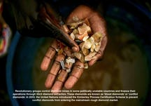 20150826 mineral myths narratives edited page 032