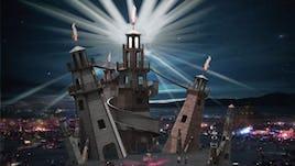 Brc lighthouse service rendering elizabeth marley 665x375