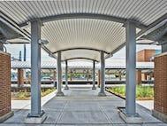 06 exterior canopies