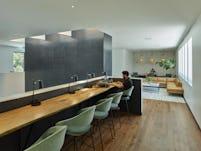 Modus studio brick avenue lofts 0684