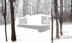 Mo house level architecture incorporated prelim views4