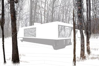 Mo house level architecture incorporated prelim views4