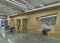 Modus studio greenway offices 0585