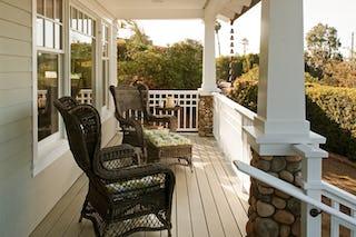 Porch 2  1498238456 40971