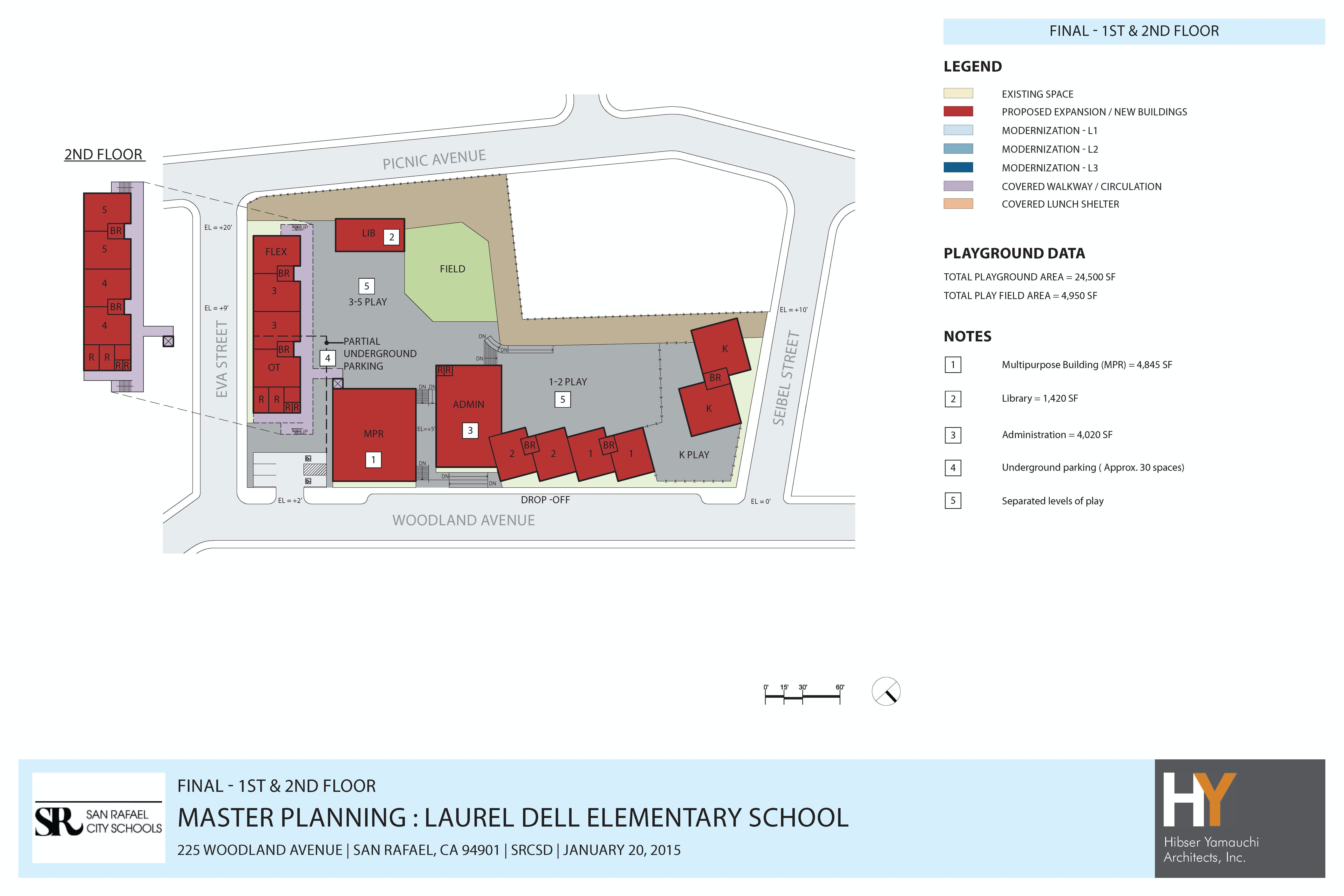 150211 laurel dell es master plan options final page 2