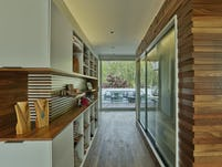 Modus studio km house 0225