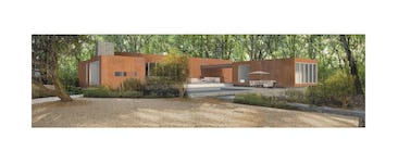 Mo house level architecture incorporated view30 rev