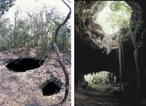 Rvtr cenote2000