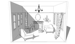 Flux drawingroom3 7b
