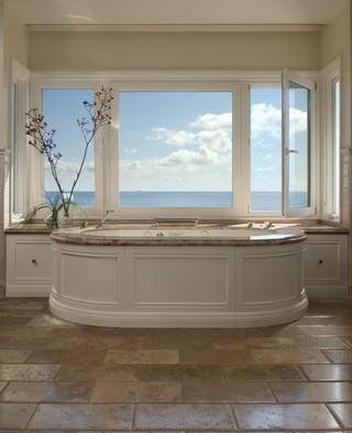 Krambs bath  1505676131 65968