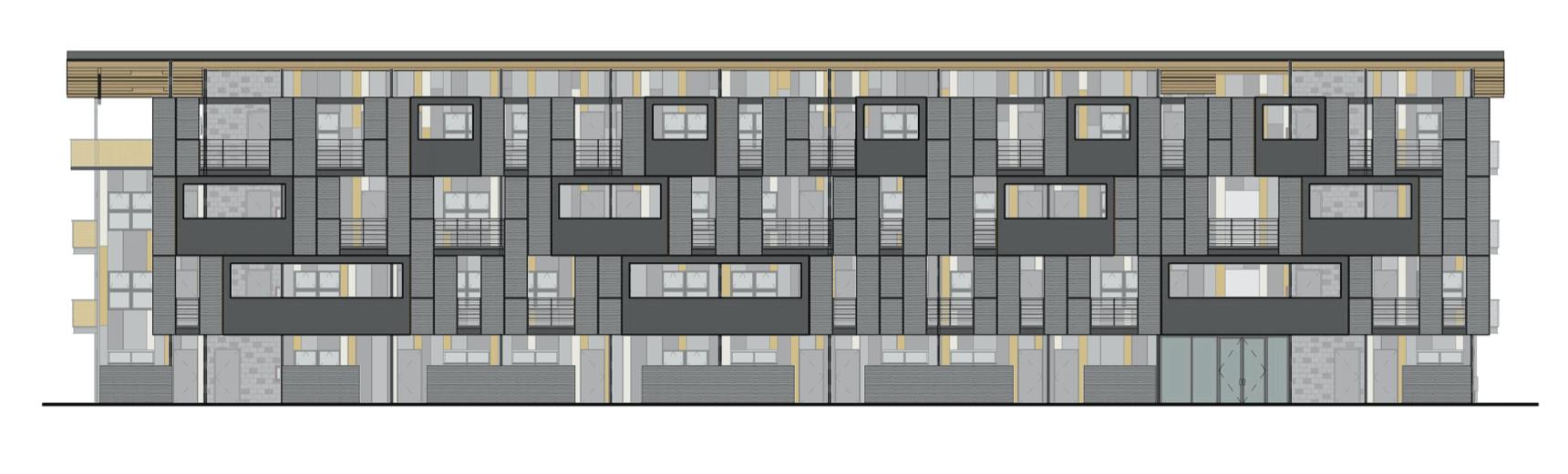 Sunshine portland apartments 3