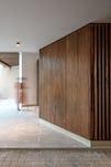 Nawala residence 134 w