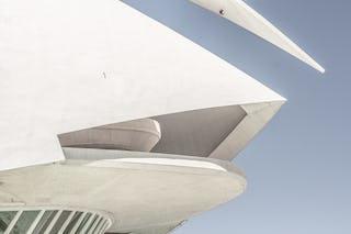 Monograph architecture website template mezzanine project 05 a