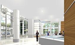 Interior 07 0723 lobby
