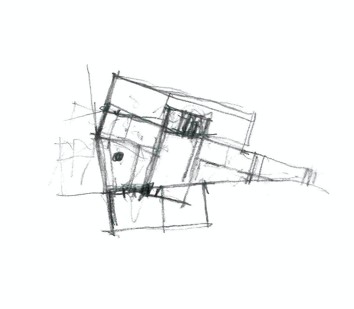13 41 benafield residence sketch plan 02