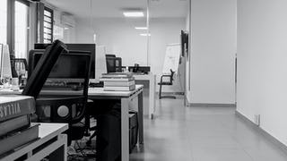 Totem office