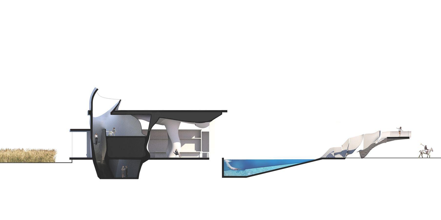 Rvtr pampas house 03