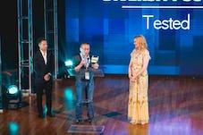 Bff awards 02