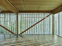 Modus studio greenway offices 0558