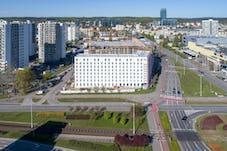 Gdansk kolob 2020 05 fot piotr krajewski 1 jpg lq 29 dji 0096