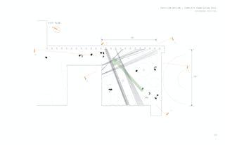 Final extendedvestige print 13