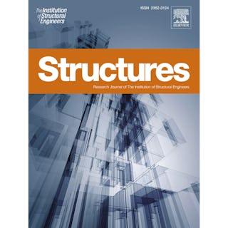 Rvtr structures v18
