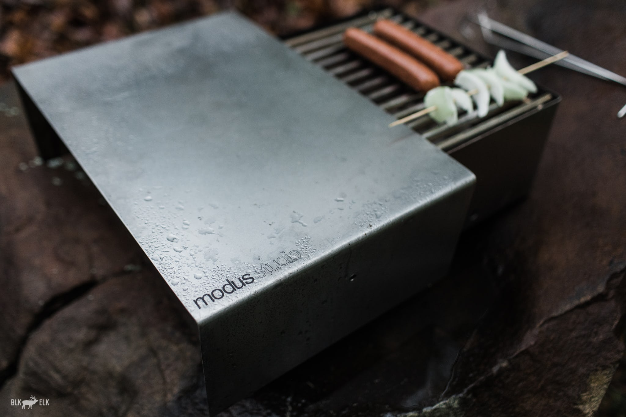 Modusfirebox 3715