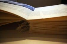 Book open05 o