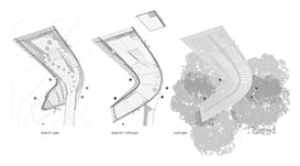 Modus studio garvan tree house floor plans