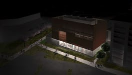 12 35 leroy pond drb sd aerial rendering night