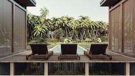 Coconut house 05 s