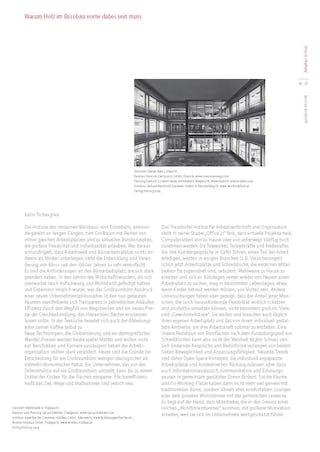 Zuschnitt framework page 1