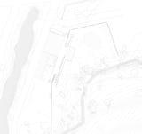 20190822 westentrypavilion plan