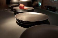 Studio karliova dining by design 2012  02