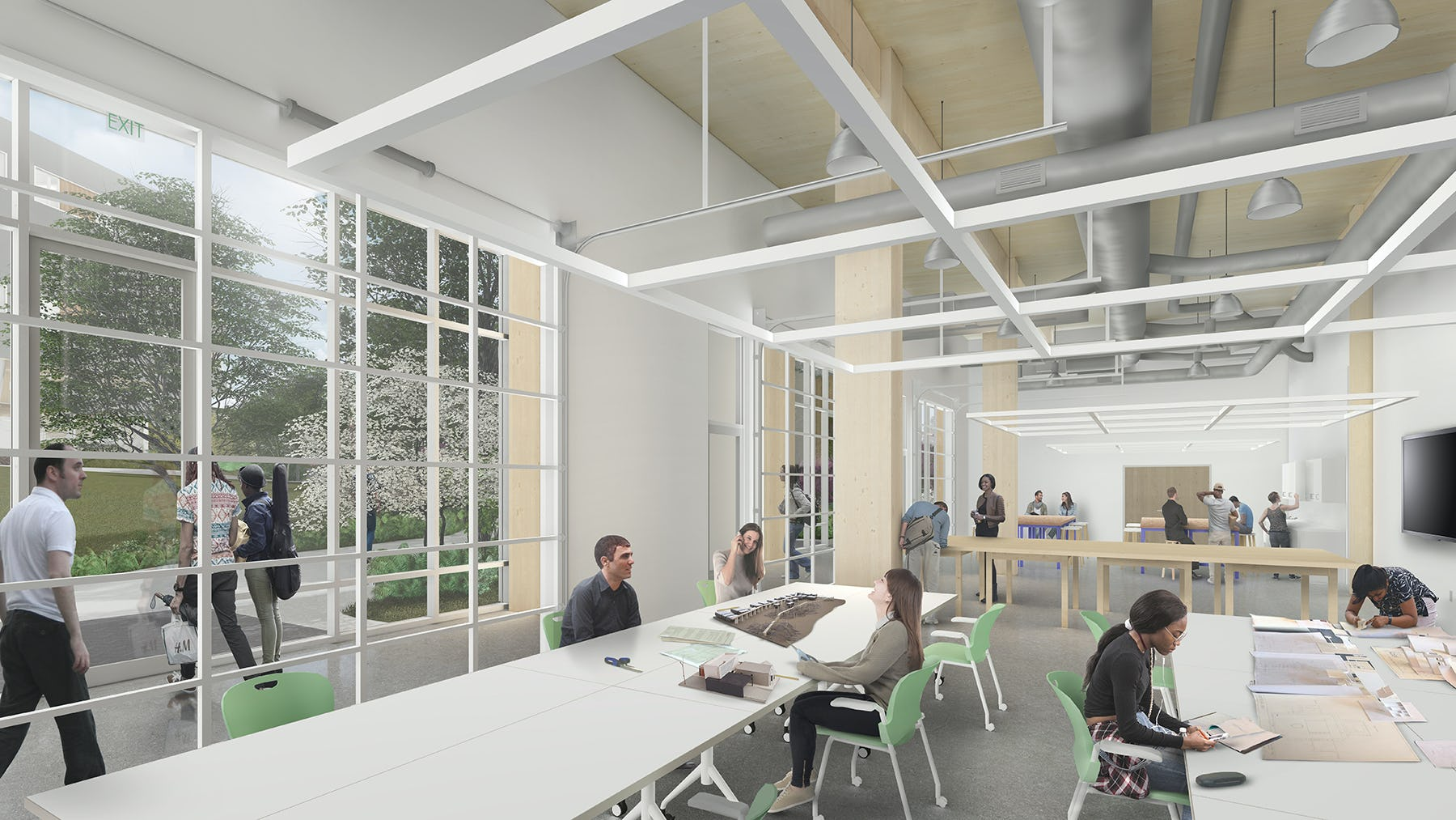 Uasdh rendering llc studio low res
