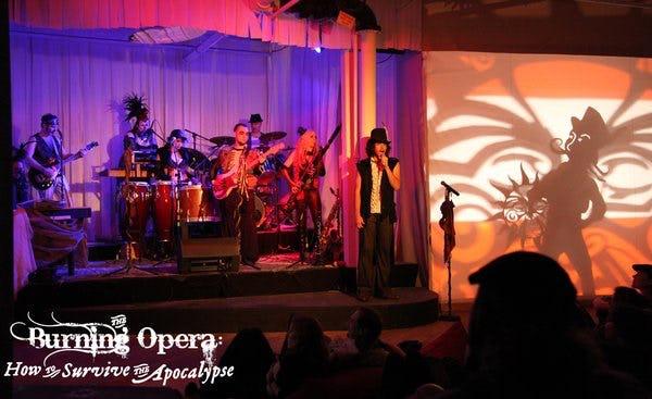 Burning opera4