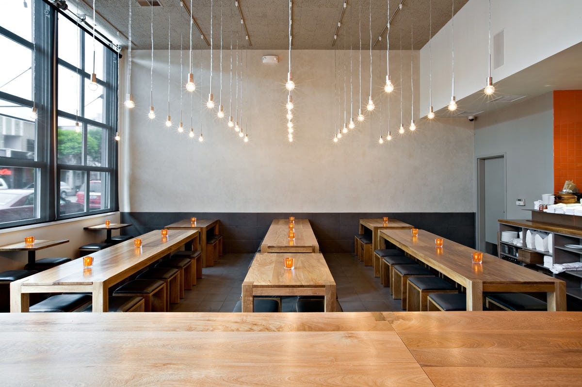 Builtform construction delarosa modern tables smaller